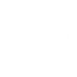 Logo Le Kamouraska Blanc