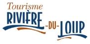 Logo - Tourisme Rivière-du loup