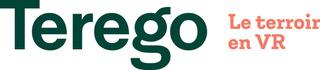 Logo - Terego Le terroir en VR